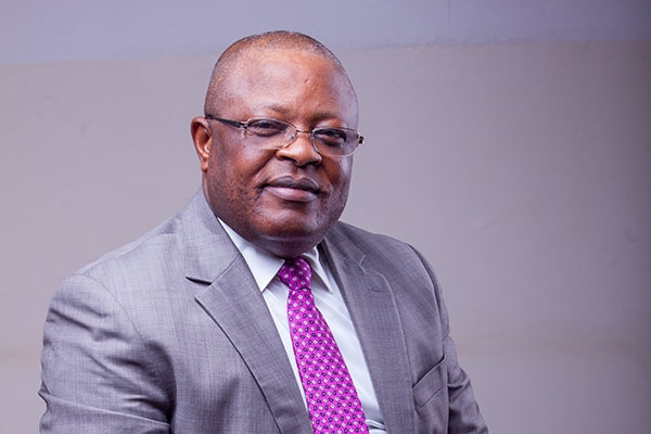 Ebonyi Guber: APC Candidate Cautions David Umahi On Reckless Spending