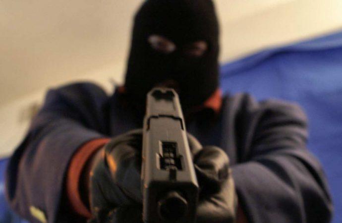 Photo of Gunmen Kidnap Catholic Priest In Kogi