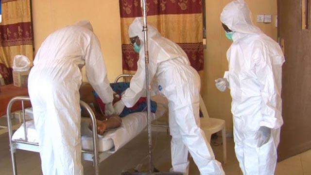 Photo of FMC Confirms Suspected Case Of Lassa Fever