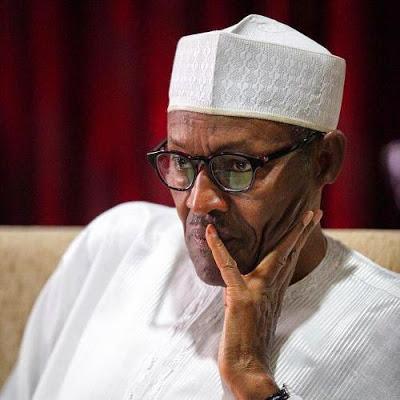 Photo of CAN, PFN, Demand President Buhari's Resignation