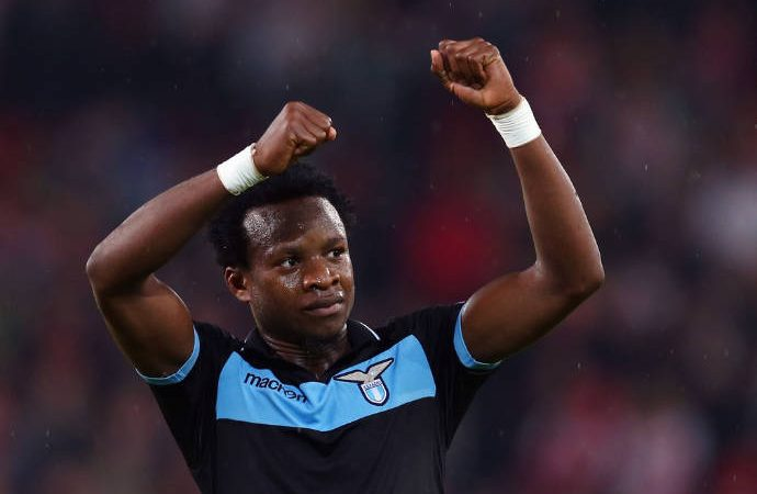 Photo of Onazi Rejects Mega Move To China