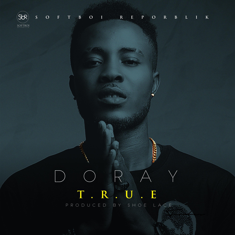 Photo of Doray – True