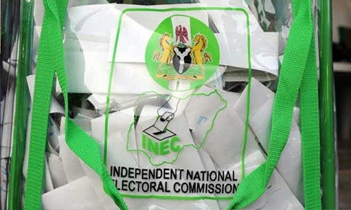 Photo of 2019: INEC To Create More Voting Points In Lagos State – REC