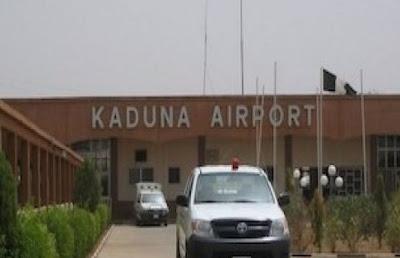 Photo of Kaduna Airport ready for 24 hours operations – NCAA