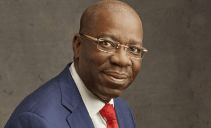 Photo of Edo 2020: Governor Obaseki Warns Of Stiff Penalties To Perpetrators Of Violence Ahead Of Guber Poll