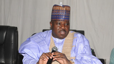 Photo of I'm in shock over Supreme Court judgement – Sheriff