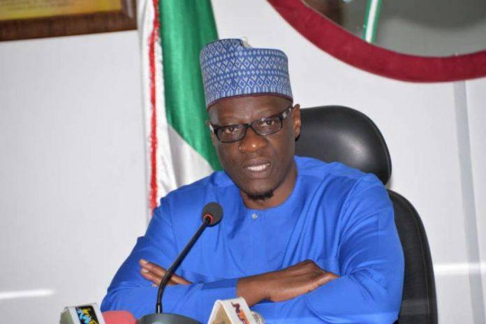Kwara to access $60m from World Bank – Ahmed