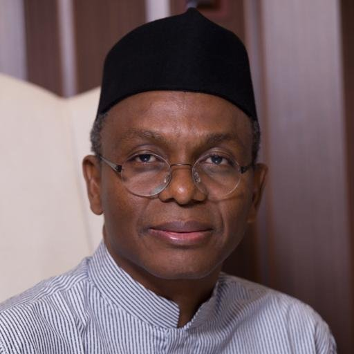 Photo of Kaduna Government Relaxes Night-Time Curfew