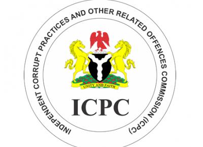 ICPC arraigns NUT treasurer, contractors over N495.8m fraud