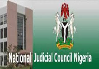 NJC meets over CJN's anti-corruption orders today