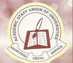 Photo of ASUU Agrees To Participate In Elections