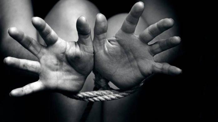 Gunmen Kidnap 15 In Zamfara