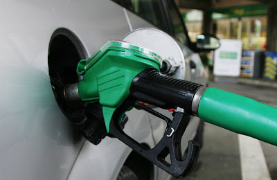 Petroleum Marketers Stop Operations In Anambra Over Demolition Of Filling Station