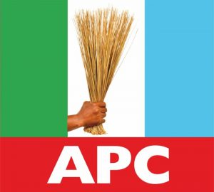 Photo of 2019: 850 PDP, PRP Members Defect To All Progressives Party