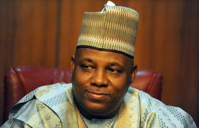 Governor Shettima Gives N5 Million Scholarship To Best JAMB Candidate