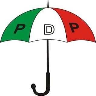Maina got N22m salary arrears – PDP