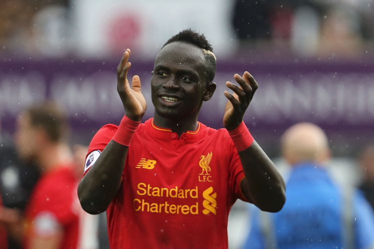 Photo of Mane a bigger loss than Coutinho would be for Liverpool – Ince