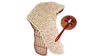 NJC begins probe of 15 judges