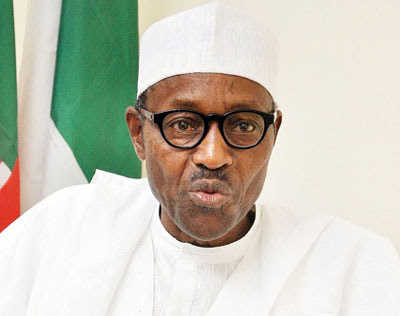 Photo of We have nothing to show for Buhari's presidency – North