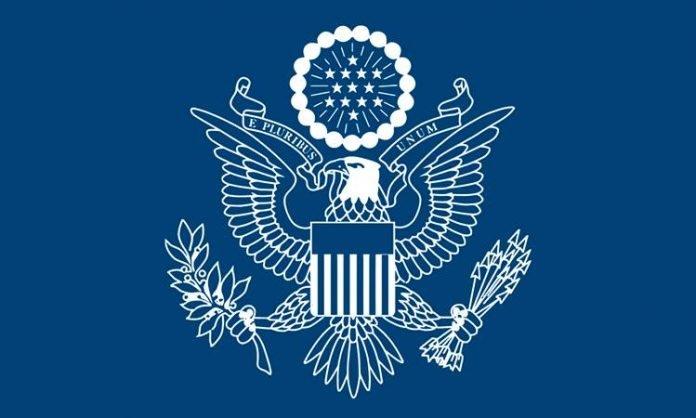 US urges Saudi Arabia to be fair in prosecuting suspected corrupt officials
