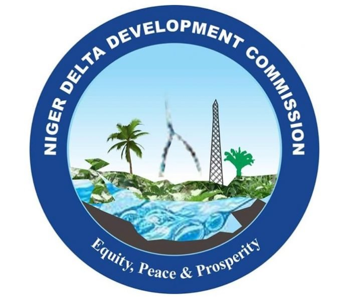 Niger Delta youths kick against NDDC board re-appointment