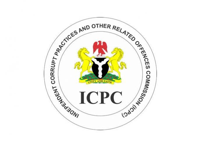 ICPC Arraigns Ex-Border Agency Chief For Alleged Age Falsification