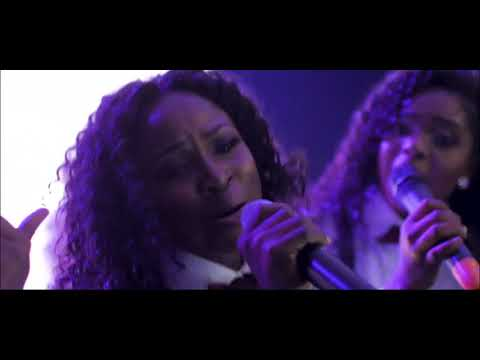 Photo of VIDEO & AUDIO: Mike & Deglorious – New Dawn