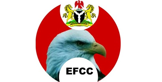 How To Promote Transparency In Port Operations – EFCC