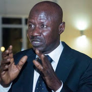 EFCC recovered N473bn, $98.2m, £294,851, others in 2017 – Magu