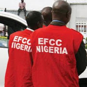 EFCC To Arraign 4 Police Officers For Allegedly Stealing N1.3 Billion