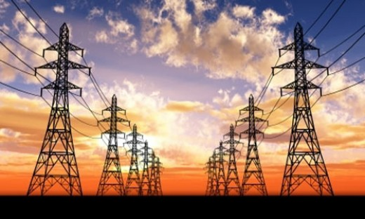 World Bank Credits FGN $486m For Power Sector