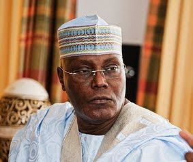 Photo of You will benefit from restructuring, Atiku assures North