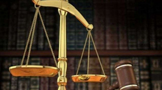 FULL LIST: NJC recommends 60 judges for appointment