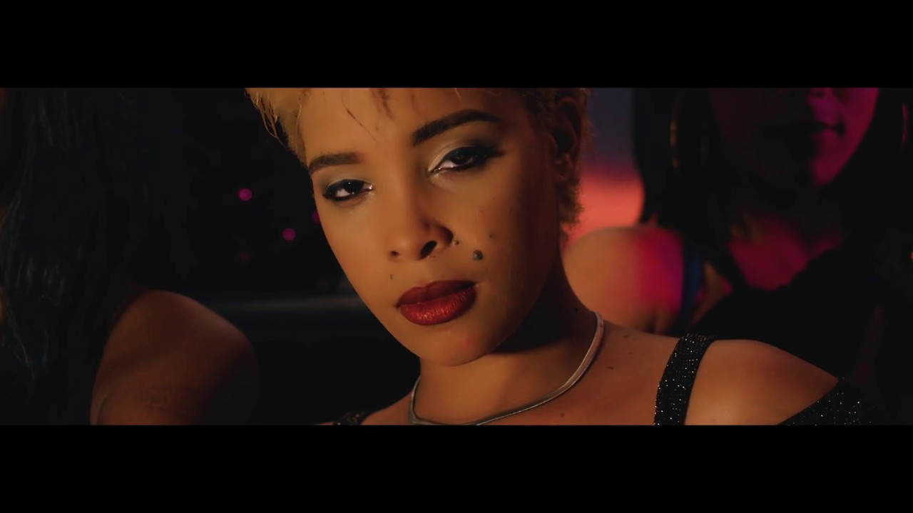Photo of VIDEO: DJ Kaywise – Normal Level ft. Ice Prince, Kly, Emmy Gee