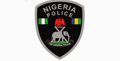 2019: Police Warn Politicians Against Possession Of Firearms, Hate Speech