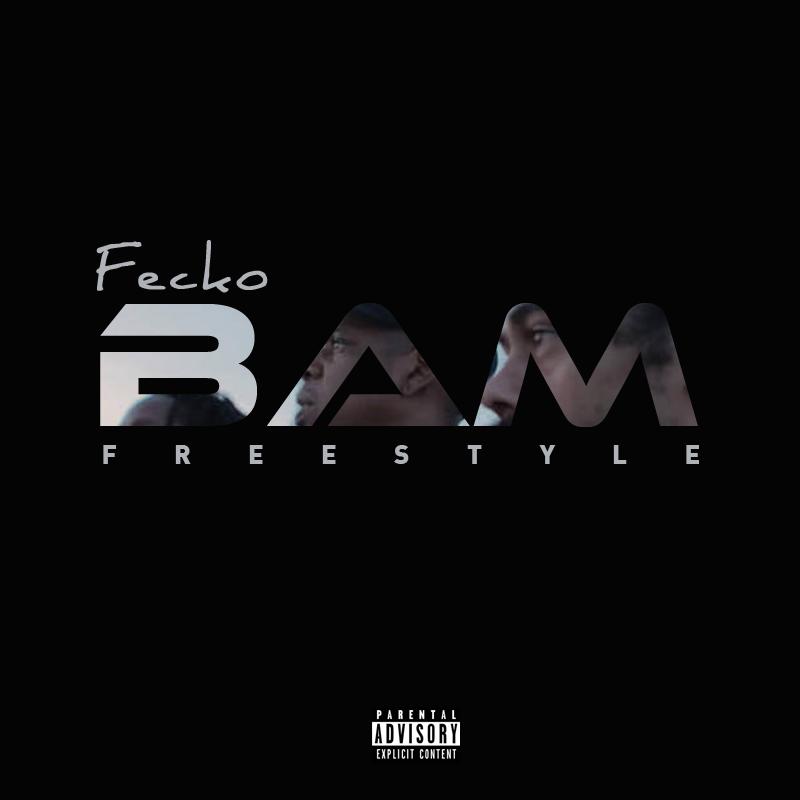Photo of Fecko – BAM Freestyle