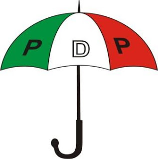 Police Unseals Anambra PDP Secretariat, Warns Warring Factions To Respect Court Order