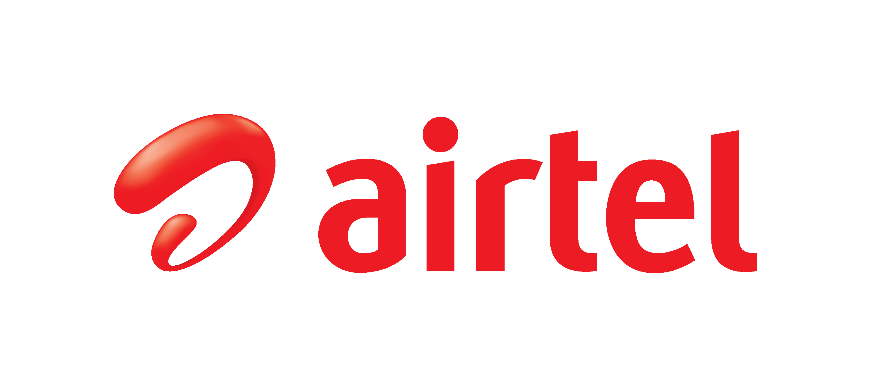 Photo of Airtel Conquers GLO, Smile And Others In Ibadan NIWBQR Report