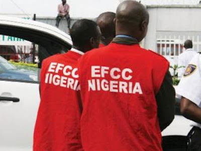 22 Internet Fraudsters Jailed In Edo