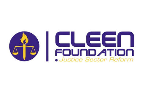 Photo of CLEEN FOUNDATION HOLDS 1ST CONSORTIUM MEETING OF THE (EU-SDGN) PROJECT ON MITIGATING ELECTORAL VIOLENCE