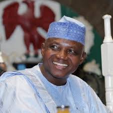 Photo of 2019: We Have Created 12 Million New Jobs – Presidency