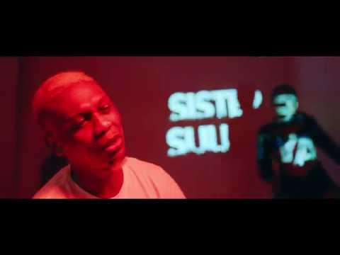 Photo of VIDEO: DJ Xclusive ft Reminisce – Slay Mama