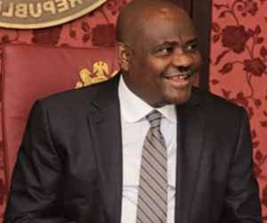 2019: I Have No Ambition To Be Vice President – Nyesom Wike