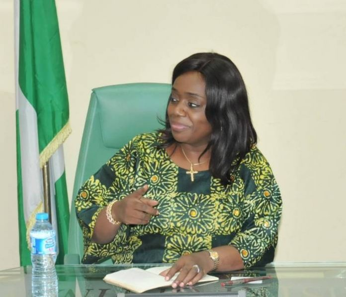 Photo of FAAC: Federal, States, Local Governments Share N714.809 Billion In August