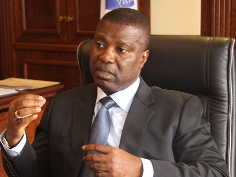 No Project Is Abandoned Under Nsima Ekere – NDDC