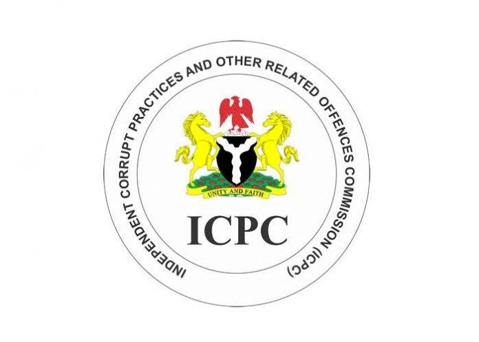 ICPC Arrests Fake Ex-Nigeria Airways Worker