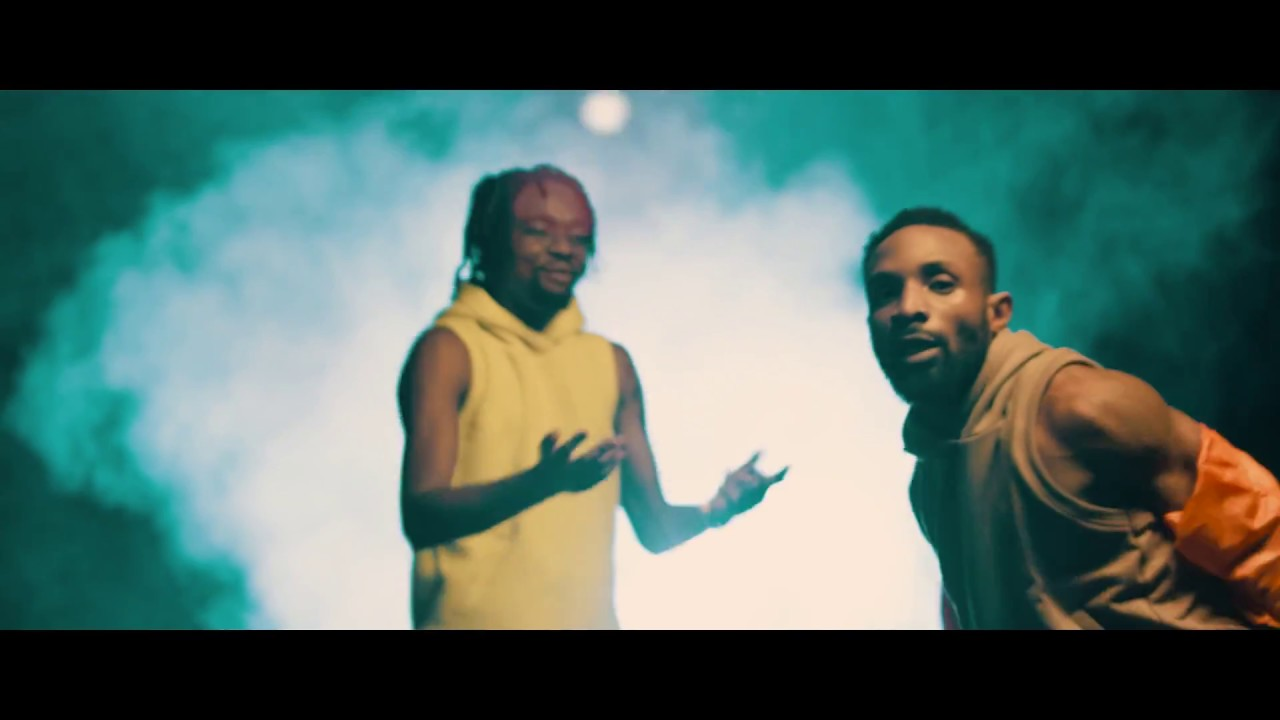 Photo of VIDEO: Baddest DJ Timmy – Right Now ft. Wale Turner, Ice Prince & Kay Switch