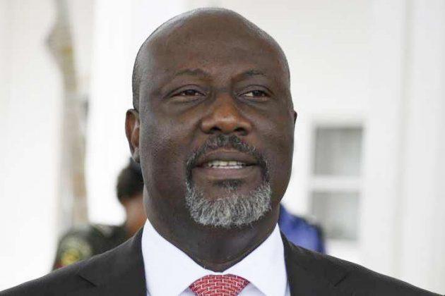Senator Melaye dares Gov. Yahaya Bello