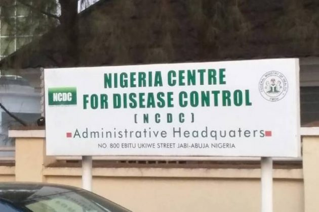 Photo of Nigeria Needs N4 Billion To Tackle Infectious Diseases