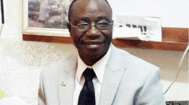OAU: Dismissing Lecturer Over Sexual Harassment Not Enough – ICPC